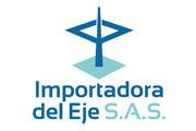cl_eje_sas