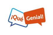cl_que_genial