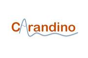cl_arandino