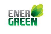 cl_ener_green