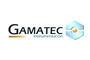 cl_gamatec