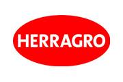 cl_herragro