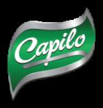 CAPILO LABORATORIO ESPAÑOL Logo