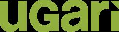 Ugari Logo